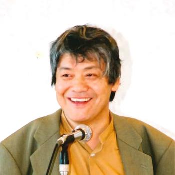 水村喜一郎