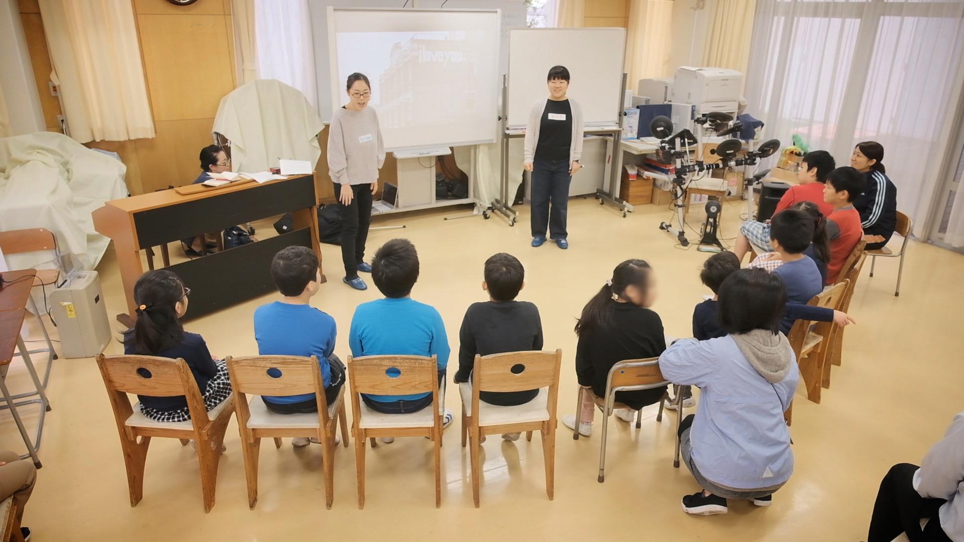 隅田小学校1_001b